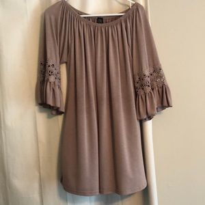 Tops - Boutique tunic